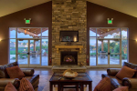 clubhouse-6